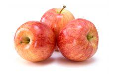 Organic Apples Gala Bag 2kg (each)