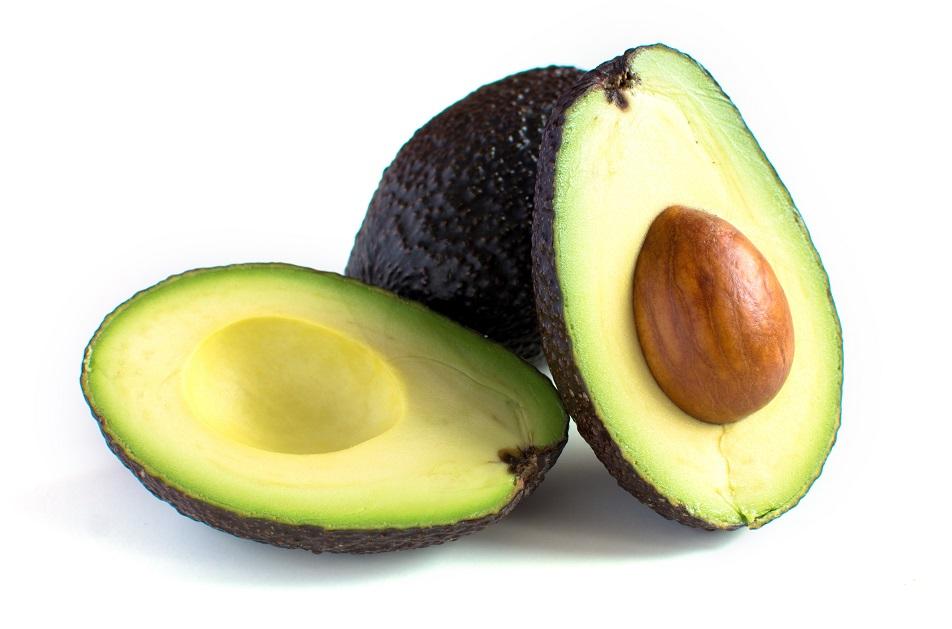 Organic Avocado 3 for $10