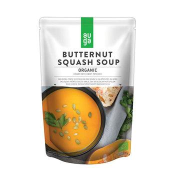 Auga Soup Butternut Squash 400g