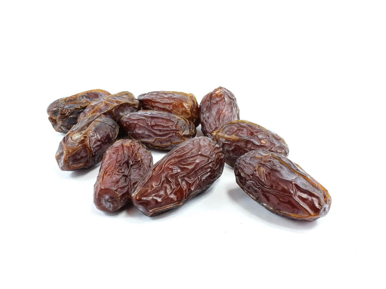 BULK Organic Medjool Dates /200g